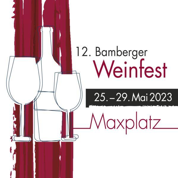 Bamberger Weinfest
