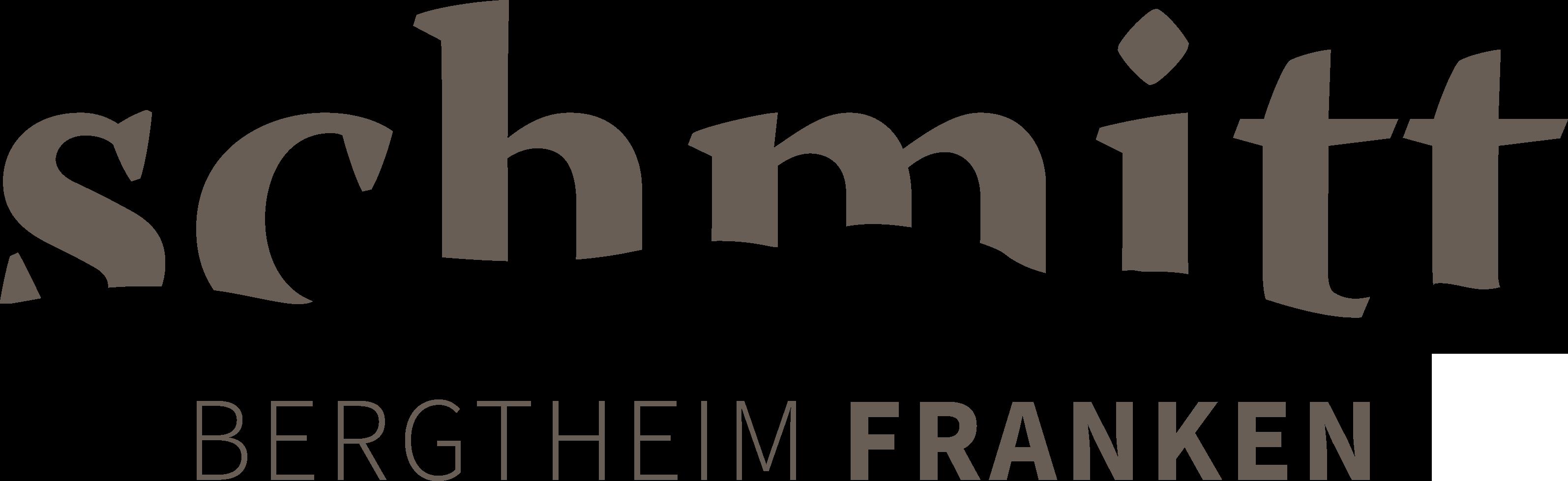 Privat-Weingut Schmitt